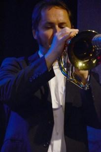 Martin Auer. Foto: Michael Scheiner