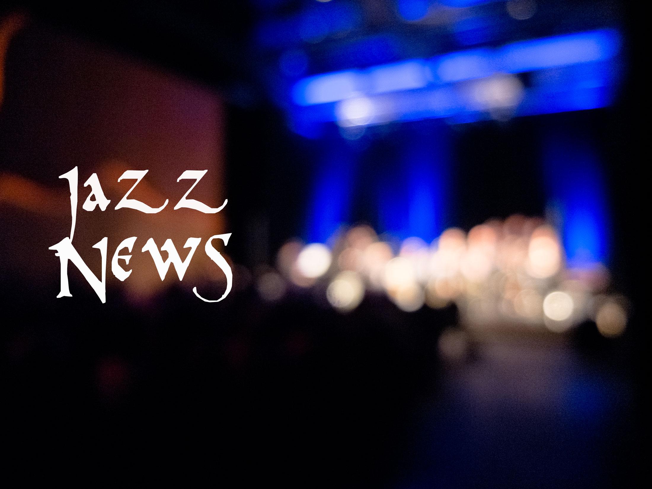 jetzt bewerben frderstipendium der stadt kln 2018 fr jazzimprovisierte musik jazzzeitung - Koln 50667 Bewerben