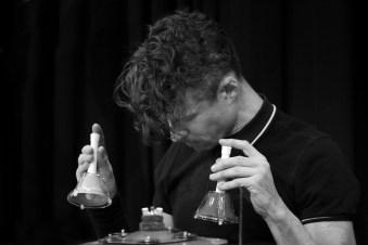 Anton Eager 3 - Foto TJ Krebs jazzphotoagency@web.de