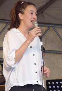 Dudkova-Olga_098