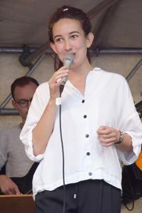 Dudkova-Olga_099