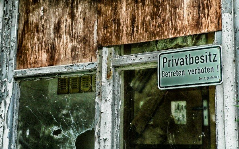Privatbesitz Jazz. Foto: Hufner