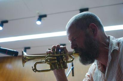 Bart Maris, Mozarteum, Bösendorfer-Saal, Salzburg, Jazz & The City, Foto Ralf Dombrowski