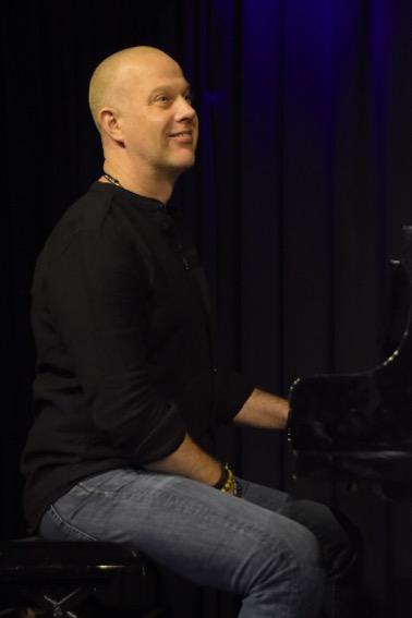 Jacob Karlzon