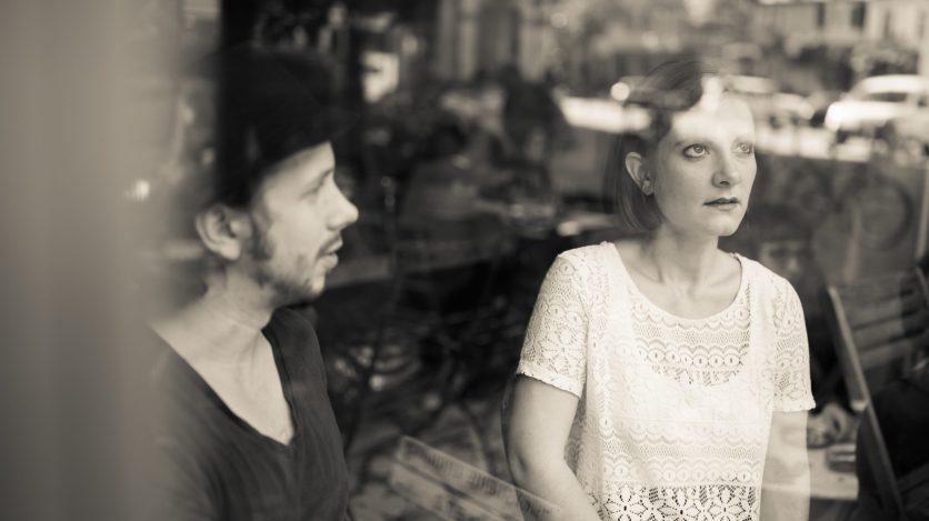 In Spheres_Barbara Barth & Manuel Krass_Foto 1 von Jörn Michaely