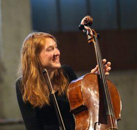Elisabeth Coudoux