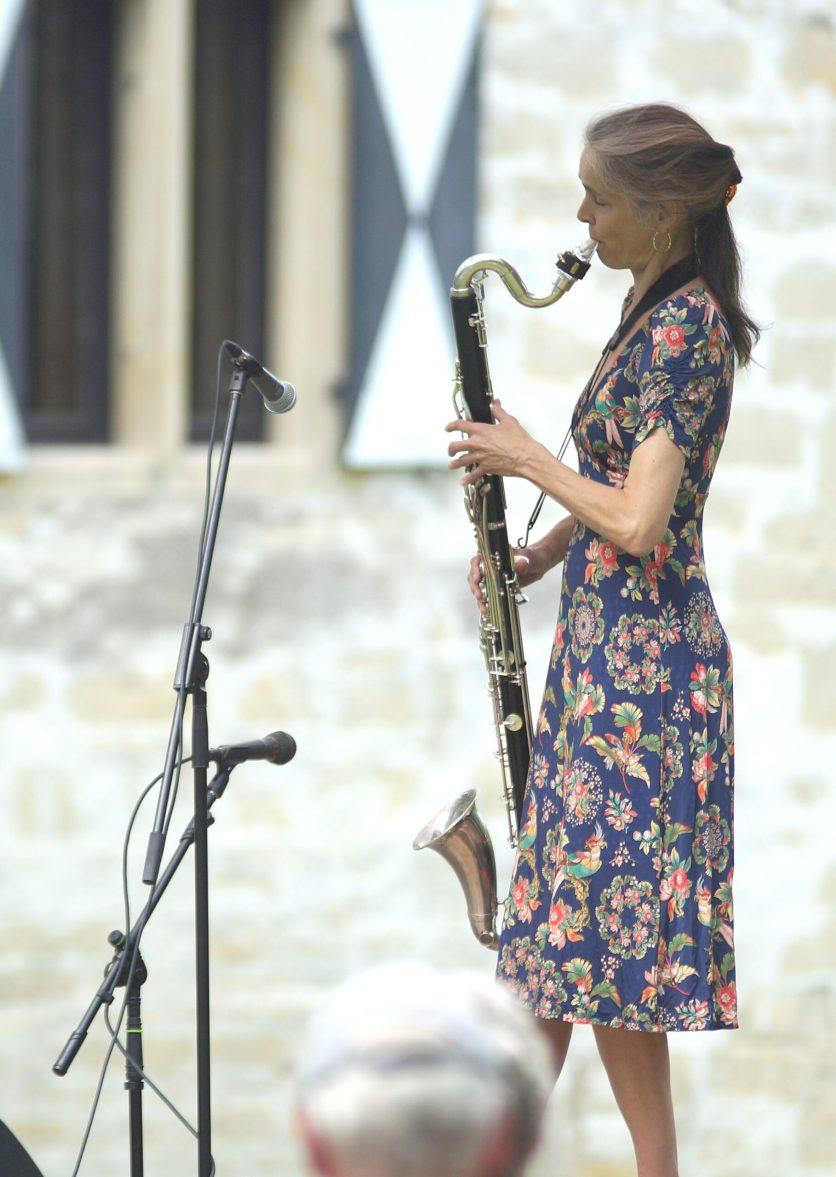 Tara Bouman