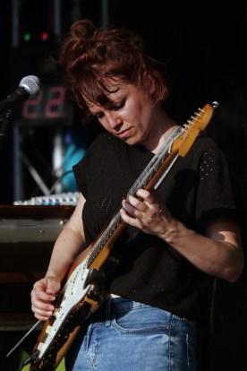 Monika Roscher (TMT xplosif)
