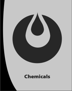 Chemicals Catalog
