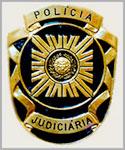 Polícia Judiciária (http://www.jb.pt)