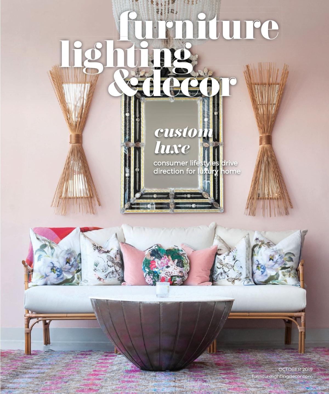 furniture lighting decor j banks
