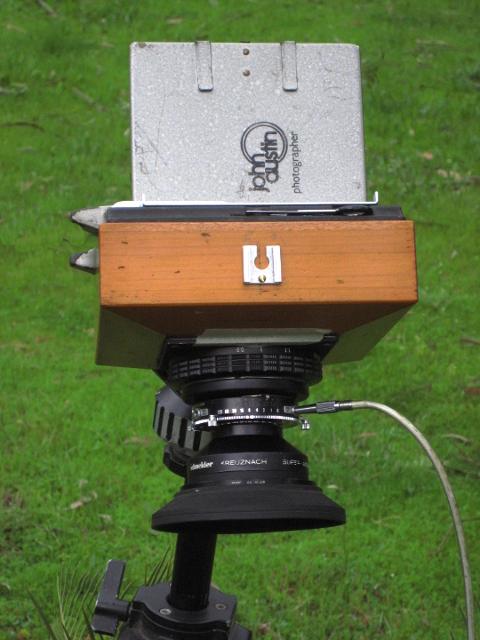 SWW in use