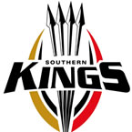SouthernKingsLogo