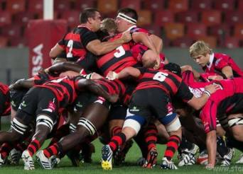 southern kings rugby