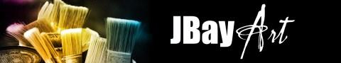 jbayartheader