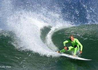 Jbay surf jeffreys bay