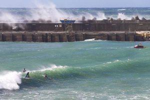 wsl world junior surf champs
