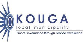 Kouga Municipality