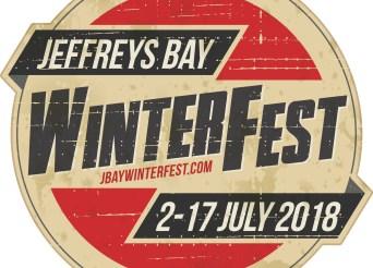 jbay winterfest 2018 jbay news