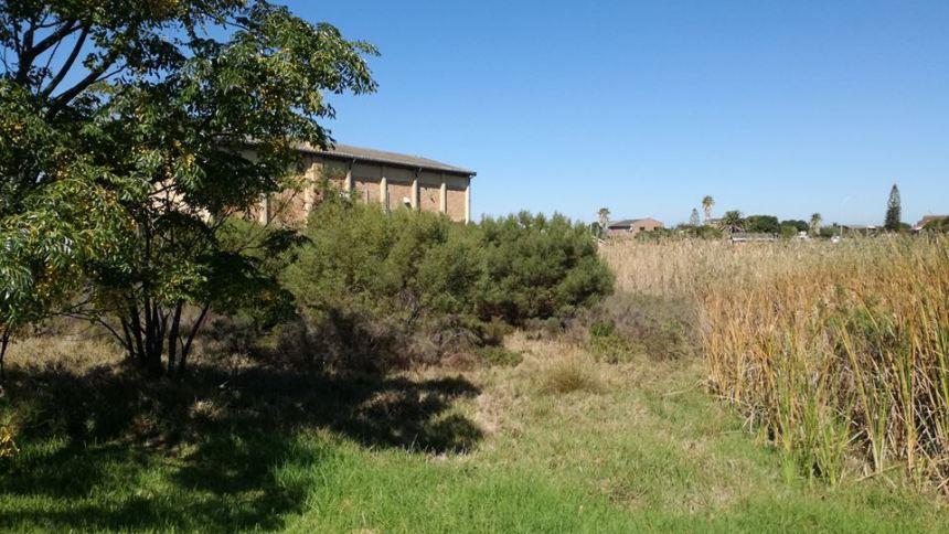 property for sale jeffreys bay