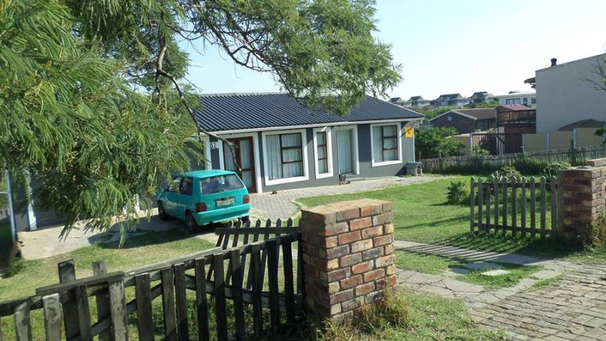 jeffreys bay property for sale