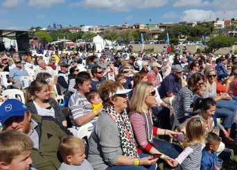 jbay makiti jeffreys bay festival
