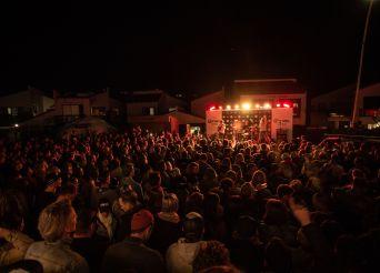 JBay Winterfest Corona Open JBay