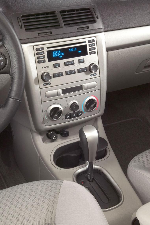 Mercedes Benz X 2018 Abmessungen Kofferraum Und Innenraum