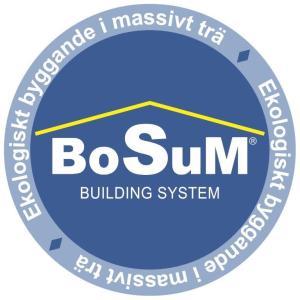 Bosum Building Eko CMYK (2)