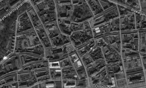 google-maps-stadskarnan-sv