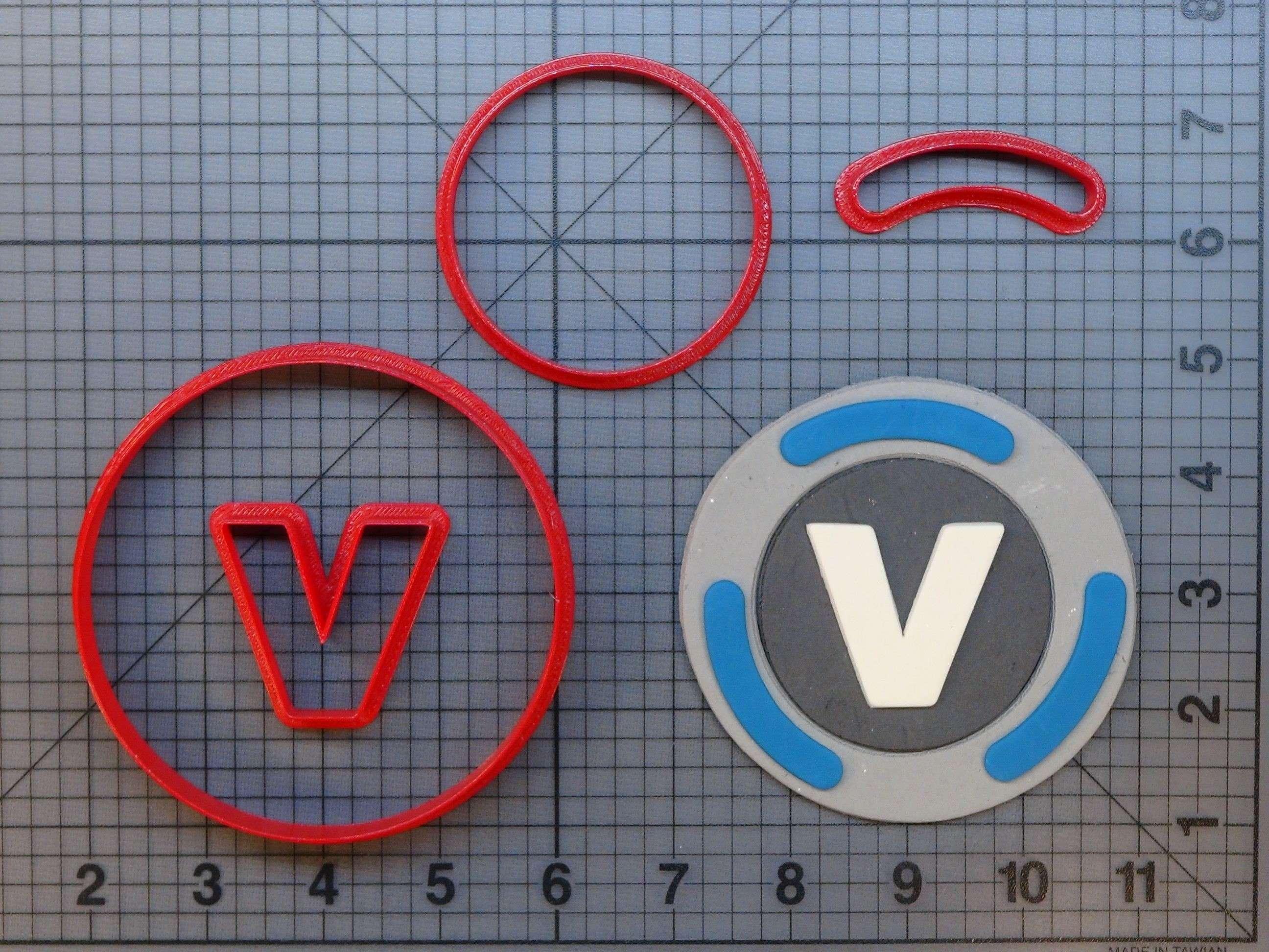 image regarding V Bucks Printable titled Fortnite Account Keep Pracakrakow Org