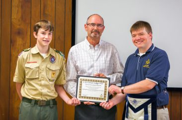 Flag_Retirement_Event-¬2015_Steve_Ziegelmeyer-0167