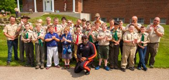 Flag_Retirement_Event-¬2015_Steve_Ziegelmeyer-5389