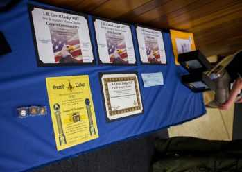 Flag_Retirement_Event-¬2015_Steve_Ziegelmeyer-5415