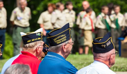 Flag_Retirement_Event-¬2015_Steve_Ziegelmeyer-9680