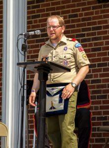 Flag_Retirement_Event-¬2015_Steve_Ziegelmeyer-9873