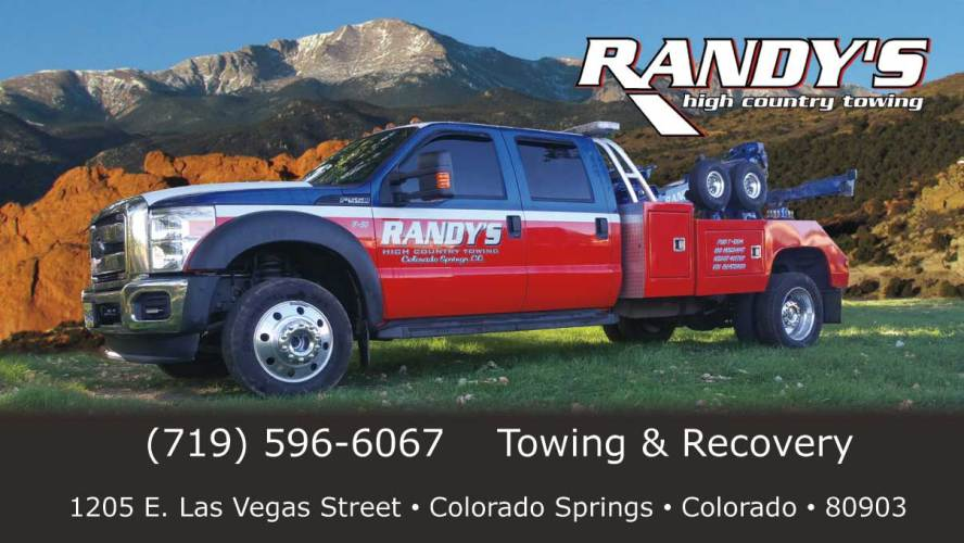 Randy's-Towing-Business-card-jay-billups-creative-media