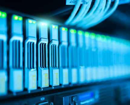 Preparing a Ubuntu (or other distro) Web Server for Drupal