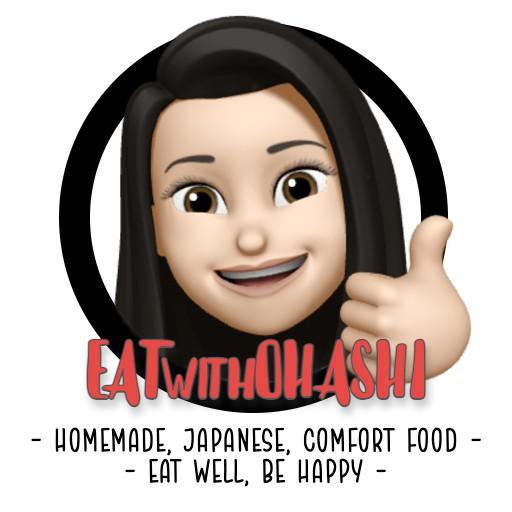 EATwithOHASHI