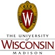 Racial Incident Reported at the University of Wisconsin
