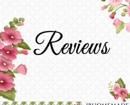 Reviews Board Cover