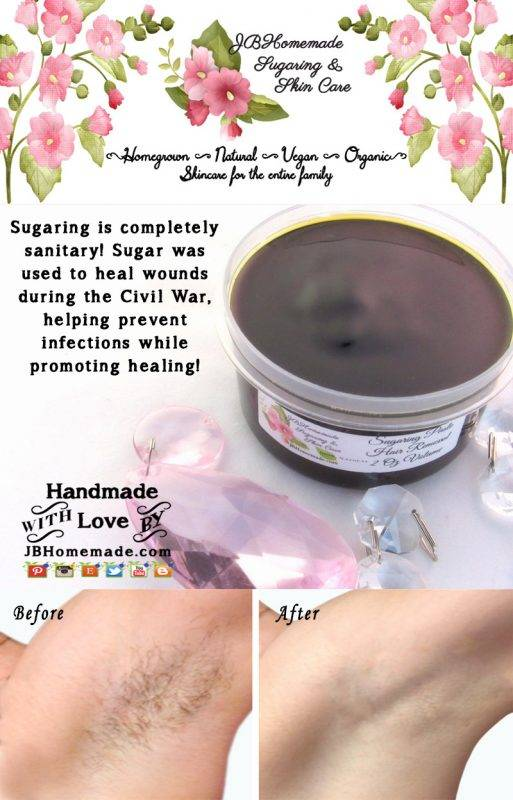 JBHomemade_Sugaring_Benefits_Long_Pin-041