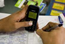 Mobile money licence required by telcos in Ghana