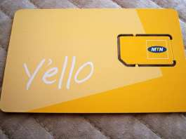MTN Free Call offer