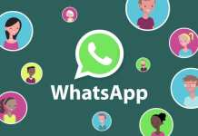 whatsapp power group admins