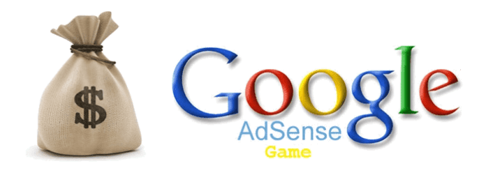 Google AdSense And Content AD To Pay Ghanaians Huge Sums Of Money