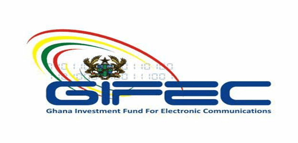 GIFEC equips 4500 students with coding skills