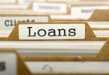 How to choose a loan