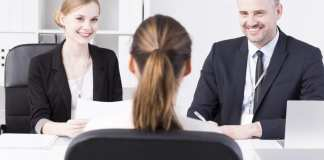 tips to hire the right candidate