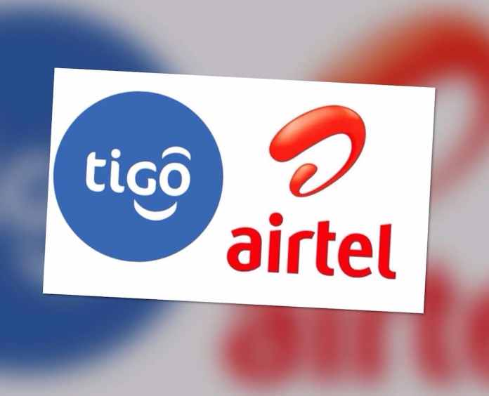 """AirtelTigo is going to reward its customers in this Month of Love. To join, send an SMS with the word """"START"""" to the short code 4062."""